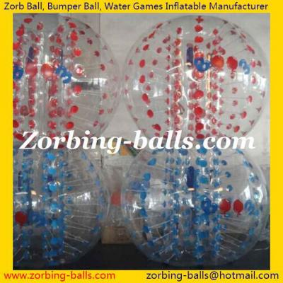 Zorb Football, Bubble Soccer, Inflatable Bumper Ball, Bodyzorb