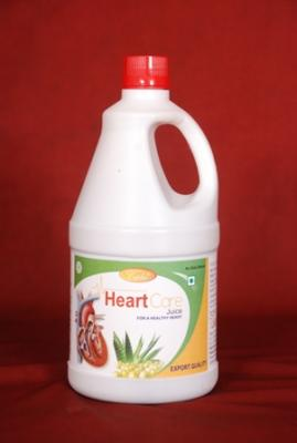 HEART CARE JUICE ( SPECIAL OFFER  BUY 2 GET 1 FREE)