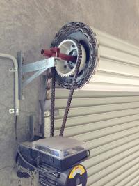 Repair Your Garage Doors & Gate With Door Repairs Brisbane