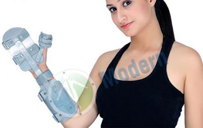 Rehabilitation Aids & Products, Rehabilitation Products, Orthopaedic Products Manufacturers