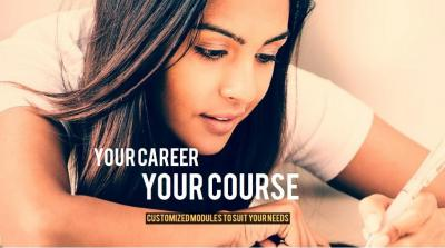 Pursue Industry Best Distance Learning Programs with MIT SDE