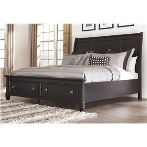 Buy Bedroom Furniture Sets Online