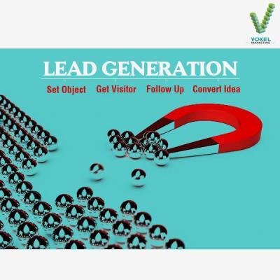 Online Digital Marketing Agency in Noida