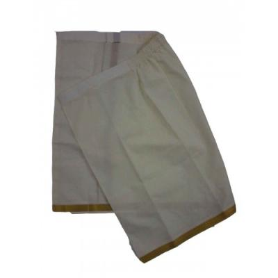 Children's Trusted Cotton Dhoti