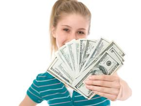 Emergency loan offer private
