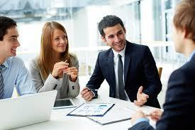 Offer loans between particular toll