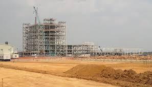 Residential approved plots in maheshwaram mandal, [Ranga Reddy dist]