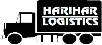 Harihar Packers and Movers