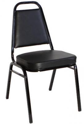 1stackablechairs - Banquet Super Comfort Chair