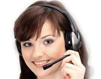 Recover Your E-Mail Account Online With Yahoo Mail Customer Service