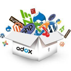 E-Commerce Website Designing Services Australia