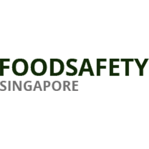 Offering A Broad Range Of Food Safety Services In Singapore