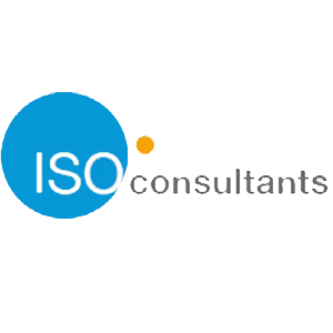 100% Saves Money With Consutancy Service