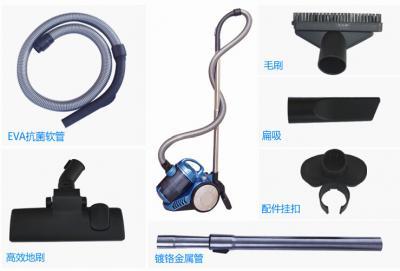 Vacuum machine super suction 220v, car vacuum machine