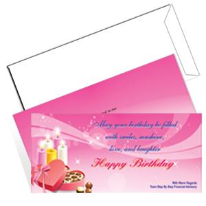 Invitation Card Printer In South Delhi