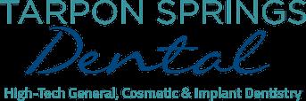Affordable Cosmetic Dentist Tarpon Springs