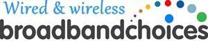 Connect Wireless Broadband Plans