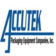Automated Packaging Solutions - Accutek Packaging Equipment