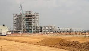 Land that is for immediate move & at the safe investment,hyderabad (india)