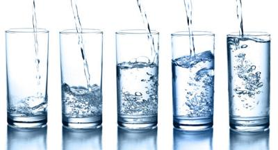 Best Affordable Alkaline Antioxidant Water because it is real!