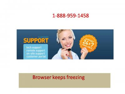 1-888-959-1458#$Safari Tech Support  Number In USA