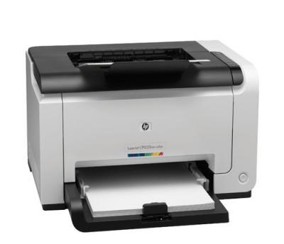 HP Printer Tech Support &Online Help @ 1-855-662-4436