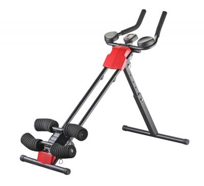 FITNESS COMBO - 10% off on HUGE RANGE -Tbuy