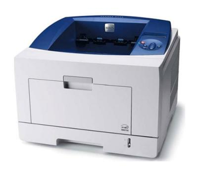Xerox Printer Tech Support Toll free Number#@ 1-855-662-4436