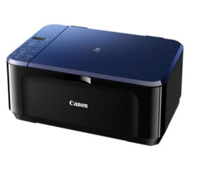 Canon Printer Technical Support & Online Help @ 1-855-662-4436