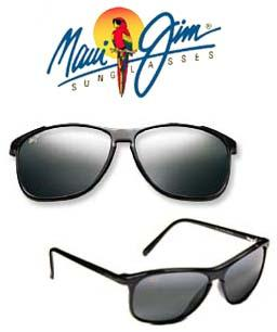 Looking For Discounts? Maui Jim Sunglasses