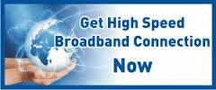 Unlimited Broadband Plans