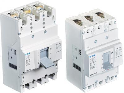 LC Online Support Service   Plug-In Circuit Breaker   Circuit Breaker Manufacturer