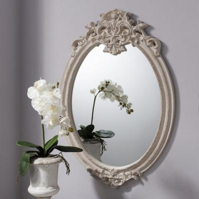 Mirrors Art Gallery by FurnitureClick for Sale