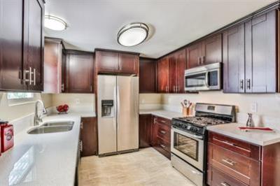 Home Buyers Needed 20-40% Below Market Value Join my buyers list today!