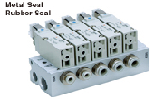 Pneumatic Cylinders | Air Cylinder