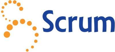 Get the Best Scrum Training