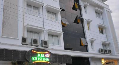 Lakshmi Banquet Hall- Best Venue for Celebrations