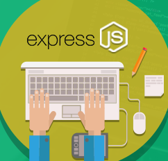 A Complete Course to Learn Professional Web Development using ExpressJS
