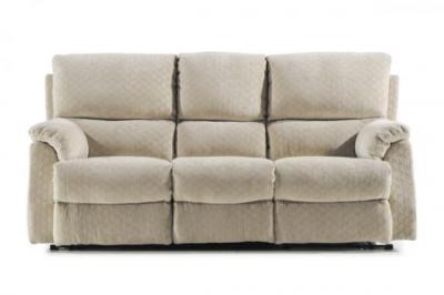 Fabric sofa sale in UK   FurnitureClick