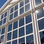 Window Glass replacement special from $88