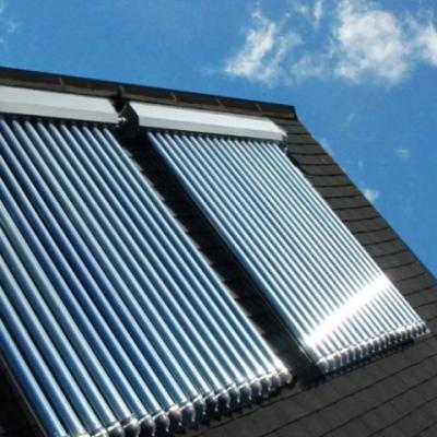 High Quality DIY Solar Solutions at 123 Zero Energy
