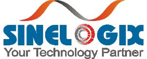 Small web Design Company in Bangalore| E-commerce website designing