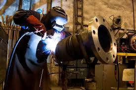 Drill rig, Boiler making, Gas cutting, Fitter and Turner at Bagvin College 0797102390