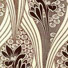 Attractive Designer Wallpaper at Chameleon Collection