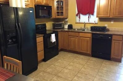 Special Rates Furnished Home 2 BR. Hollywood Florida