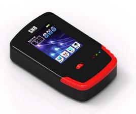 SN8 car remote control copier