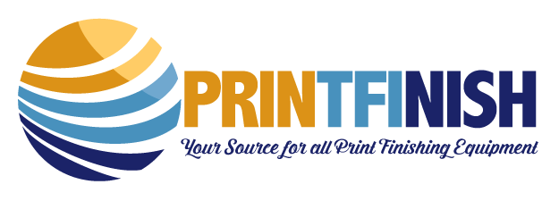 Print Finishing Equipment Price Match Guarantee at USA and Canada