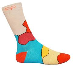 AdamPhillip: Internationally Acclaimed, Legendary Socks, Now In India