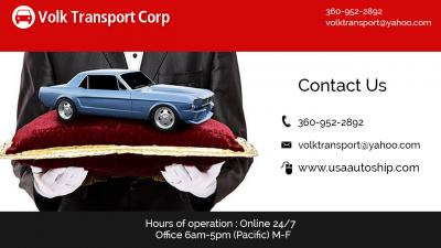 Best motorcycle transport|vehicle shipping services in USA