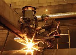 Mechanical Engineering, Civil Engineering at Bagvin College 0797102390